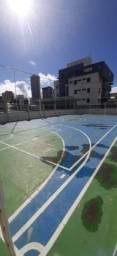 Título do anúncio: T.F Maravilhoso apartamento 04 suítes + DCE - Manaíra