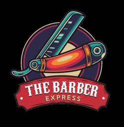 Título do anúncio: Estamos contratando barbeiros com CNPJ.