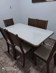 mesa com cadeiras mesa com cadeiras mesa com cadeirs