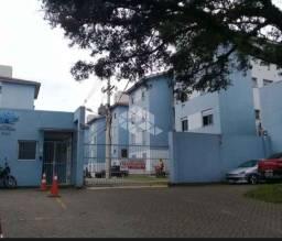 Apartamento à venda com 2 dormitórios em Lomba do pinheiro, Porto alegre cod:9936037