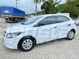 Título do anúncio: Chevrolet ONIX HATCH Joy 1.0 2019 - Apenas 22.000KM