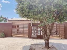 Kitnet com 2 dormitórios à venda, 10 m² por R$ 750.000,00 - Jardim Primavera - Sinop/MT