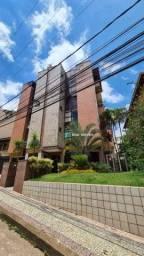 Título do anúncio: Apartamento com 3 dormitórios à venda, 103 m² por R$ 339.000 - Jardim Liú - Juiz de Fora/M
