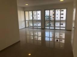 Título do anúncio: Apartamento para aluguel e venda tem 170 metros quadrados com 4 quartos