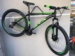 Bicicleta aro 29 GTA NX11