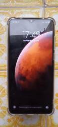 Xiaomi Redmi note 8 pro
