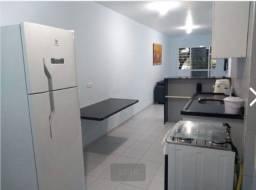 Título do anúncio: Apartamento em Porto de Galinhas - Pertinho do centro