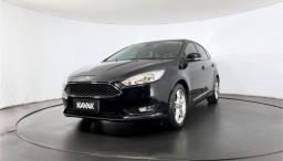 Título do anúncio: 109248 - Ford Focus 2019 Com Garantia