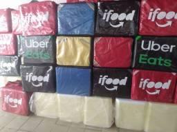 Bolsa bag entregador todo Brasil enviamos
