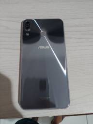 Zenfone 5 64gb