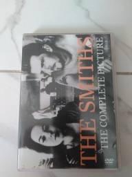 The Smiths - DVD