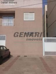 Apartamento para alugar com 2 dormitórios em Parque são lourenço, Indaiatuba cod:LAP04146