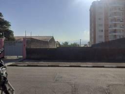 Terreno à venda, 450 m² por R$ 430.000,00 - Jardim Aruan - Caraguatatuba/SP