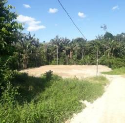 Título do anúncio: Terreno no Bairro aguas Claras, 750m²