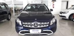 Mercedes GLA 200 1.6 Turbo  AT