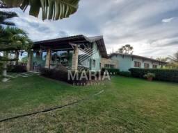 Casa de condomínio á venda em Gravatá/PE! Com 3 suítes e área gourmet! Ref: 5120