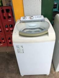 Título do anúncio: 2 - máquinas de lavar