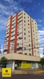 Título do anúncio: Sala para aluguel tem 136m² no CED - CENTRO EMPRESARIAL DE DOURADOS