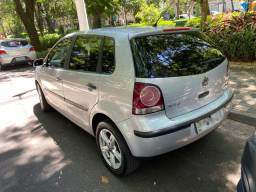 Vendo Polo 1.6 Flex