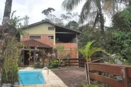 Título do anúncio: Casa de condomínio de 400 m2, 3 quartos em Domingos Martins - ES