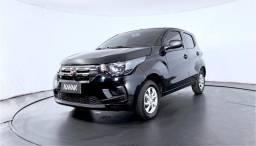 Título do anúncio: 108062 - Fiat Mobi 2020 Com Garantia