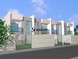 Lançamento de Casa Blue bay em Meaípe, Nova Guarapari-ES