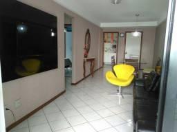 Título do anúncio: Apartamento em Centro - Guarapari
