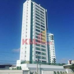 Título do anúncio: Vende-se apartamento no Vinícius de Moraes - KM IMÓVEIS