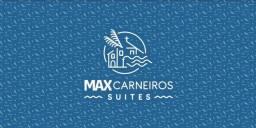 Título do anúncio: JL-Max Carneiros Suíte, a 350m da praia de Carneiros, ótimo pra investir