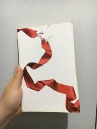 Título do anúncio: Livro Eclipse - Stephenie Meyer