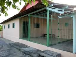 Casa/Terreno em Jacumã, Conde-PB