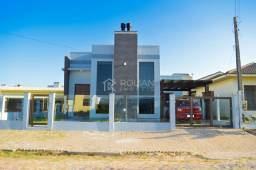 Casa Vista Alegre em Arroio do Sal/RS Cód 211