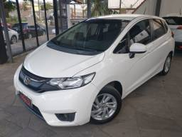FIT LX 1.5 FLEX UNE AUT.CVT 2015