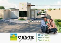Título do anúncio: Casa em Condomínio para Venda em Vitória da Conquista, São Pedro, 3 dormitórios, 1 suíte,