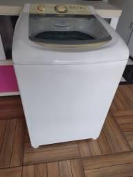 Título do anúncio: Máquina de lavar roupa 10kg