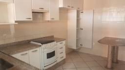 Título do anúncio: Casa à venda com 4 dormitórios em Dona clara, Belo horizonte cod:2441