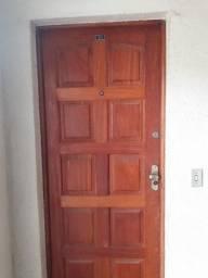 Título do anúncio: Alugo apartamento em Contagem - Alvorada - Chácaras Califórnia.