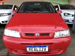 Palio EX 1.0 8V Fire 2004