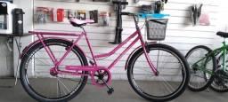 Título do anúncio: Bicicleta Solara