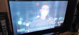 Título do anúncio: Tv AoC 43 polegadas