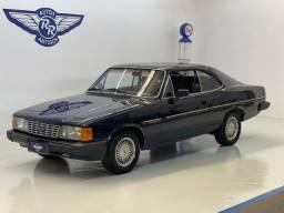 Título do anúncio: GM-Chevrolet Opala Comodoro Coupe 1988