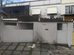 Título do anúncio: Alugo ou Vendo Casa - Cond. Bom Pastor - Campo Grande