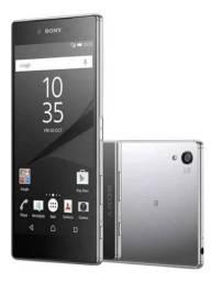 Título do anúncio: Sony z5 premium
