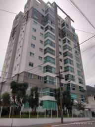 Título do anúncio: Jaraguá do Sul - Apartamento Padrão - Barra do Rio Molha