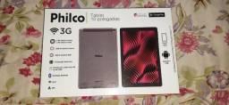 Título do anúncio: Tablet 10' Philco