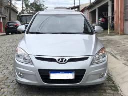 Título do anúncio: Hyundai i30 2.0 16v top