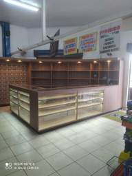 Equipamentos para sua loja, açougue, padaria, supermercado,  lanchonete.
