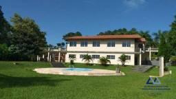 Título do anúncio: Casa à venda no bairro Cajuru do Sul - Sorocaba/SP