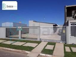 Kitnet com 1 dormitório à venda, 100 m² por R$ 260.000,00 - Residencial Portinari - Sinop/