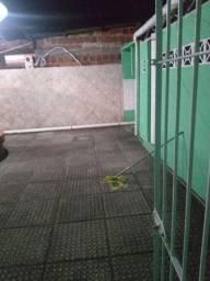 Aluga-se Casa Ouro Preto Olinda - PE